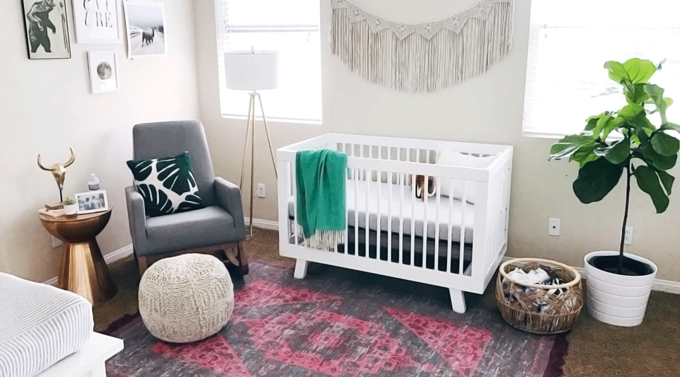 Best Baby Cribs in 2021 – Cribs Guide & Safety Issues
