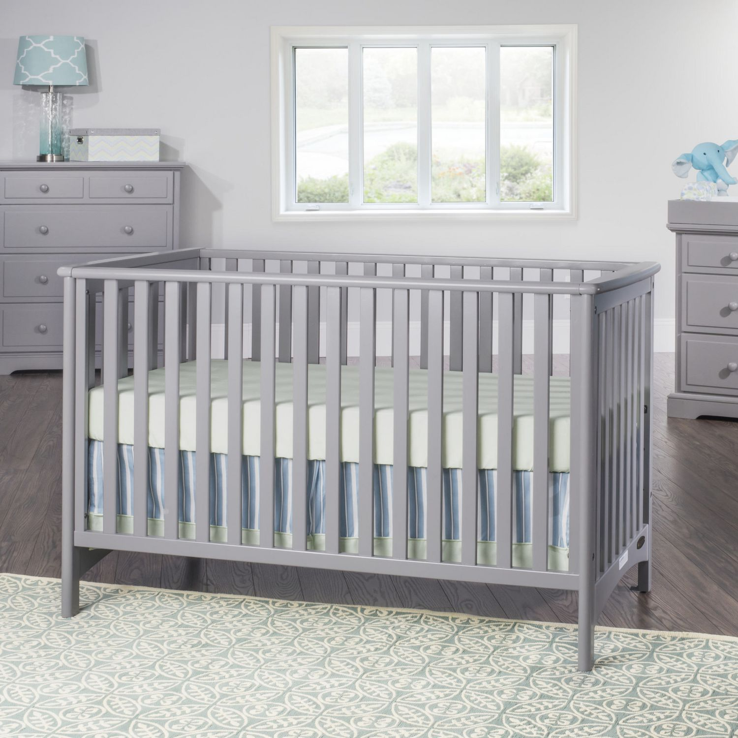 Cheap Baby Cribs for Sale Under