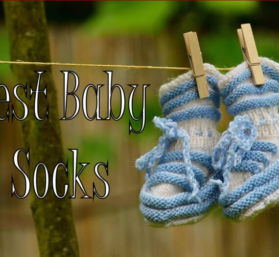 Best Baby Socks Review And Question