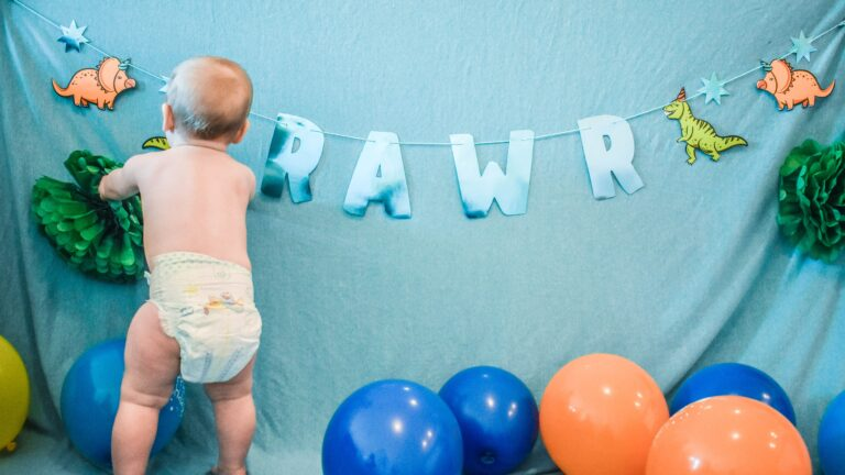 When To Change Diaper Size? Determine Diper Size By Age
