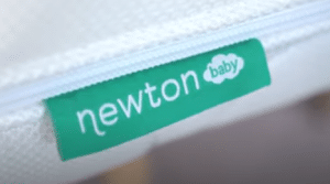 newton Breathable Baby Mattress Review